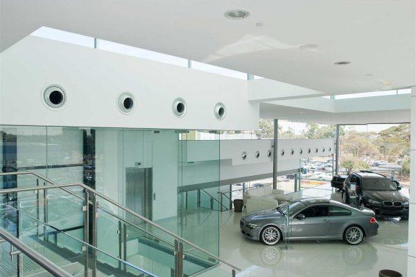 Adelaide Motors BMW
