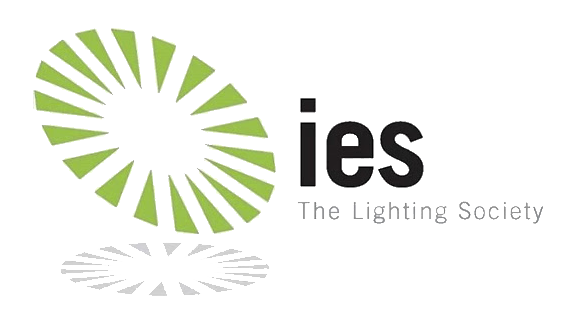 ies - The Lighting Society